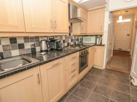 5 Island Street - Devon - 995109 - thumbnail photo 6