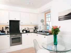 5 Prospect House - Devon - 995111 - thumbnail photo 3
