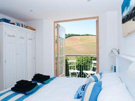 5 Prospect House - Devon - 995111 - thumbnail photo 4