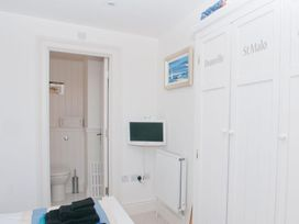 5 Prospect House - Devon - 995111 - thumbnail photo 5