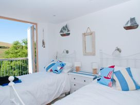 5 Prospect House - Devon - 995111 - thumbnail photo 6