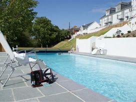 5 Prospect House - Devon - 995111 - thumbnail photo 8