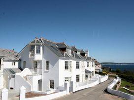 5 Prospect House - Devon - 995111 - thumbnail photo 13