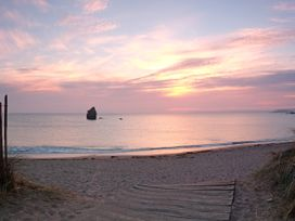 5 Thurlestone Beach - Devon - 995115 - thumbnail photo 27