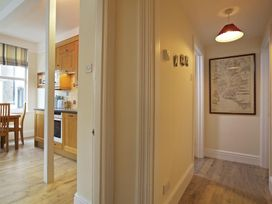 67a Fore Street - Devon - 995121 - thumbnail photo 5