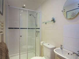 67a Fore Street - Devon - 995121 - thumbnail photo 9