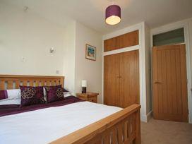 6 Glenthorne House - Devon - 995129 - thumbnail photo 6