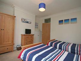 6 Glenthorne House - Devon - 995129 - thumbnail photo 8