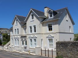6 Glenthorne House - Devon - 995129 - thumbnail photo 11