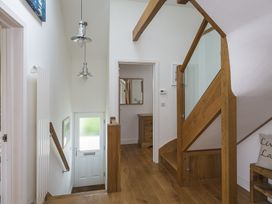 6 Knowle Court - Devon - 995133 - thumbnail photo 8