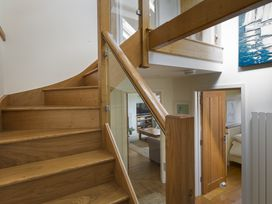 6 Knowle Court - Devon - 995133 - thumbnail photo 15
