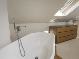 6 Knowle Court - Devon - 995133 - thumbnail photo 19
