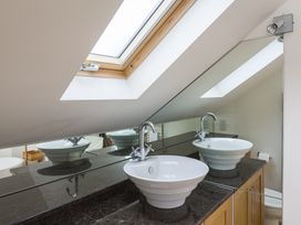 6 Knowle Court - Devon - 995133 - thumbnail photo 22
