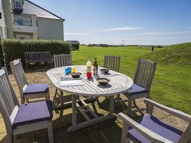 6 Thurlestone Beach House - Devon - 995146 - thumbnail photo 26