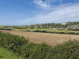 6 Thurlestone Beach House - Devon - 995146 - thumbnail photo 28