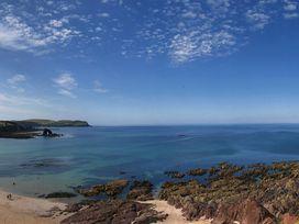 6 Thurlestone Beach House - Devon - 995146 - thumbnail photo 42