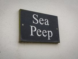 Sea Peep - Devon - 995150 - thumbnail photo 7