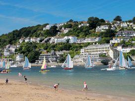 Hydeaway, 7 Grafton Towers - Devon - 995163 - thumbnail photo 21