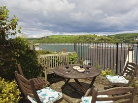 7 Nelson Steps - Devon - 995169 - thumbnail photo 1