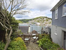 7 Nelson Steps - Devon - 995169 - thumbnail photo 3