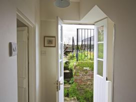 7 Nelson Steps - Devon - 995169 - thumbnail photo 4