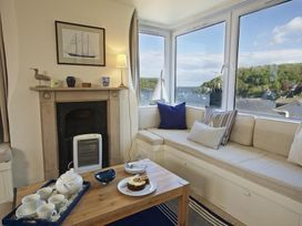 7 Nelson Steps - Devon - 995169 - thumbnail photo 7