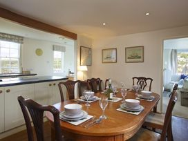 7 Nelson Steps - Devon - 995169 - thumbnail photo 8
