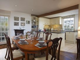 7 Nelson Steps - Devon - 995169 - thumbnail photo 9