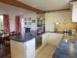 7 Nelson Steps - Devon - 995169 - thumbnail photo 10