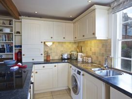 7 Nelson Steps - Devon - 995169 - thumbnail photo 11