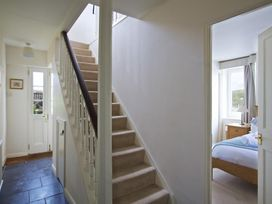 7 Nelson Steps - Devon - 995169 - thumbnail photo 12