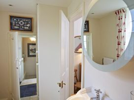 7 Nelson Steps - Devon - 995169 - thumbnail photo 20