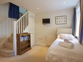 7 Nelson Steps - Devon - 995169 - thumbnail photo 21