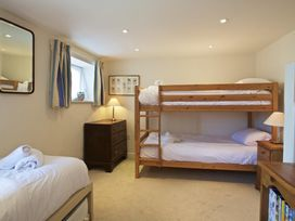 7 Nelson Steps - Devon - 995169 - thumbnail photo 22
