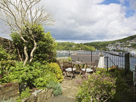 7 Nelson Steps - Devon - 995169 - thumbnail photo 23