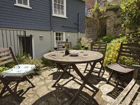 7 Nelson Steps - Devon - 995169 - thumbnail photo 25