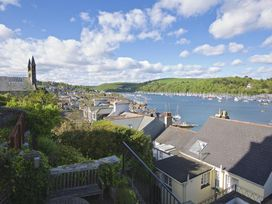 7 Nelson Steps - Devon - 995169 - thumbnail photo 29