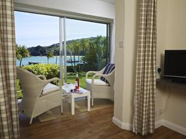 7 The Salcombe - Devon - 995171 - thumbnail photo 1