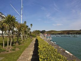 7 The Salcombe - Devon - 995171 - thumbnail photo 10
