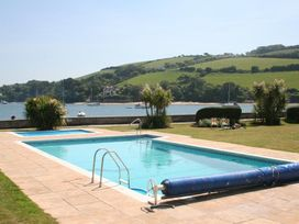 7 The Salcombe - Devon - 995171 - thumbnail photo 11