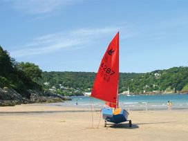 7 The Salcombe - Devon - 995171 - thumbnail photo 13