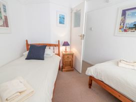 8b Fore Street - Devon - 995177 - thumbnail photo 11
