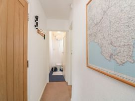 8b Fore Street - Devon - 995177 - thumbnail photo 12