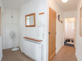 8b Fore Street - Devon - 995177 - thumbnail photo 13