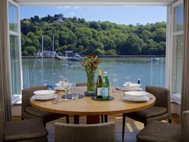9 Dart Marina - Devon - 995189 - thumbnail photo 1