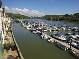 9 Dart Marina - Devon - 995189 - thumbnail photo 20