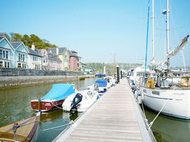 9 Dart Marina - Devon - 995189 - thumbnail photo 21