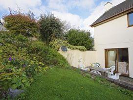 Amberley - Devon - 995200 - thumbnail photo 21