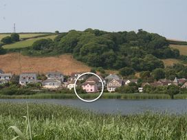 Anchor Ley - Devon - 995205 - thumbnail photo 2