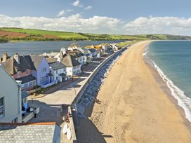 Anchor Ley - Devon - 995205 - thumbnail photo 20